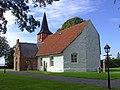 08-08-25-f3-Hasle (Bornholm).JPG