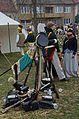 082 - Austerlitz 2015 (24335169885).jpg