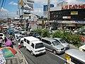 08703jfRoosevelt Avenue Barangay Katipunan Muñoz EDSA Quezon Cityfvf 15.jpg