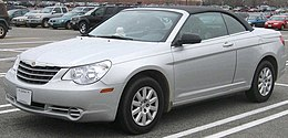 08 Chrysler Sebring convertible 1.jpg