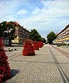 0907 Plac Lotników Szczecin SZN 2.jpg