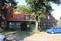 09080604 Schulstraße 3-4 004.JPG