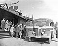 09640 Grand Canyon Historic- Hermits Rest Auto Tour c. 1947 (5898129114).jpg