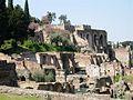 09740 - Rome - Roman Forum (3504232589).jpg