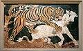 0 Tigre che assale un vitello - Musei Capitolini (1).jpg