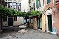 0 Venise, Calle del Pestrin (1).JPG