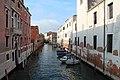 0 Venise, Rio dei Gesuiti.JPG