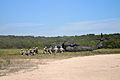 1-12th Cav conducts air assault training 131009-A-WZ642-503.jpg
