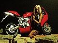 1-6 scale model Ducati 999 (3912839267).jpg