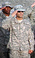 1-7 ADA Soldiers Participate in Deployed Retreat Ceremony DVIDS281211.jpg