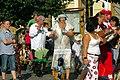 1.9.16 1 Pisek Puppet Parade 38 (29303484642).jpg