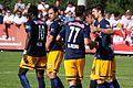 1. SC Sollenau vs. FC Red Bull Salzburg 2014-07-12 (159).jpg