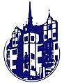 1. SSV Saalfeld Logo.jpg