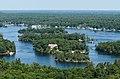 1000 Islands Tower view July 2015 001.jpg