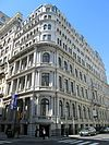 New York Mutual Life Insurance Company Building