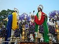 1003Holy Wednesday processions in Baliuag 04.jpg