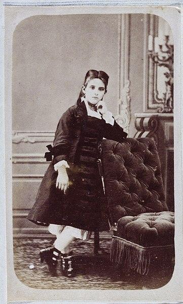 File:10096 - 01, Acervo do Museu Paulista da USP.jpg