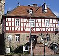 100 Altes Rathaus.jpg