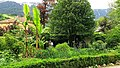 100 Jahre Hofgarten Innsbruck 08.jpg