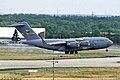 10190 Boeing C-17 USAF FRA 30JUL05 (6780061954).jpg