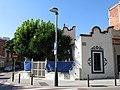 102 Casa Jujol, c. Jacint Verdaguer, 31 (Sant Joan Despí).jpg