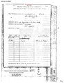 104-10175-10027 (JFK).pdf