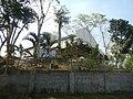 104Bangkal Abucay Palili Samal, Bataan Roads 20.jpg