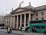 104 General Post Office, O'Connell Street, Dublin.jpg