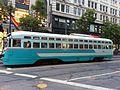 1076 Streetcar (8973755061).jpg