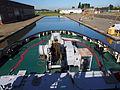 10 - ENI 06503503, Voith Schneider Propeller, Gemeentelijk Havenbedrijf Antwerpen, Kattendijkdok, pic 6.JPG
