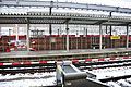 11-12-23-bahnhof-salzburg-by-RalfR-02.jpg