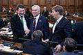 11.Saeimas Prezidija vēlēšanas (6254007390).jpg