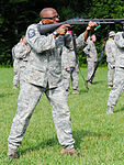 116th Security Forces Squadron trains at Catoosa Training Site 140625-Z-XI378-006.jpg