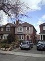 119 Albany Ave Annex Toronto.jpg