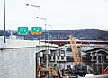 11th Street Bridges - construction 06 - 2011-12-29.jpg