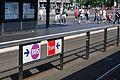 12-06-30-leipzig-by-ralfr-17.jpg