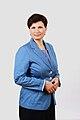 12.Saeimas deputāte Ilze Viņķele (15818380537).jpg