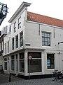 1203 Kerkstraat 11 37691.JPG