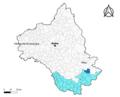 12063-La Cavalerie-Canton.png