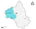 12085-Crespin-Arron.png
