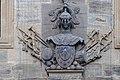 121-Wappen Bamberg Hauptwachstr-16.jpg