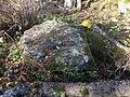 123803 Arasvik I fra RA offersteinen-lokalt-familieinternt-navn-jpg.jpg