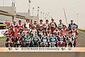 125cc riders 2010 Qatar.jpg