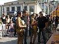 12 международный кузнечный фестиваль в Донецке 116.jpg