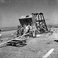 12 יולי 1939 הקמת מגדל המים הראשון btm3645.jpeg