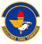 12 Contracting Sq emblem.png