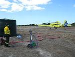 12 Orleans Farm (Tagon) Airstrip XI-2014.JPG