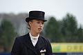 13-04-21-Horses-and-Dreams-Fabienne-Lütkemeier (29 von 30).jpg