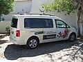 13-09-2017 Taxi, Albufeira.JPG