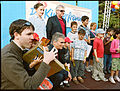 13.09.2009 Fest zum Welttag des Kindes (3919822970).jpg